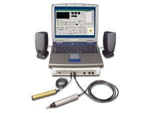 波動測定器スターライト